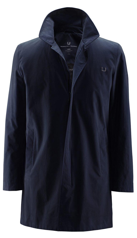 7027_590_maestro-coat_v1_w_small