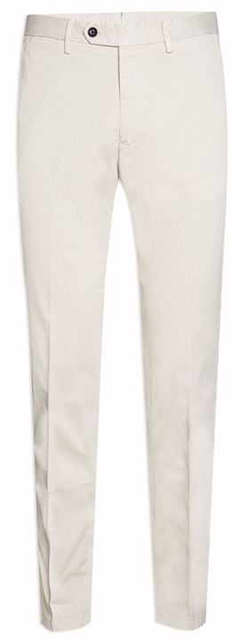 oscar-jacobson_danwick-trousers_begie_51764305_485_front_normal
