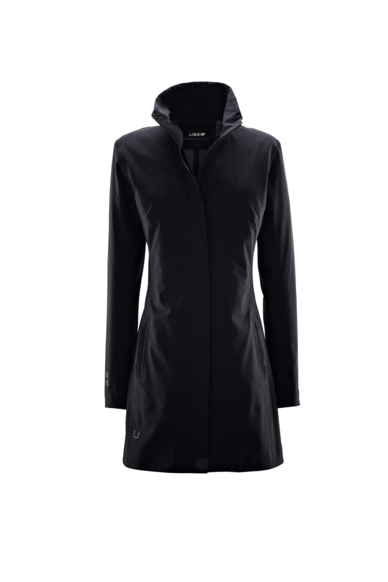 6003_990_sphere-coat_black_w