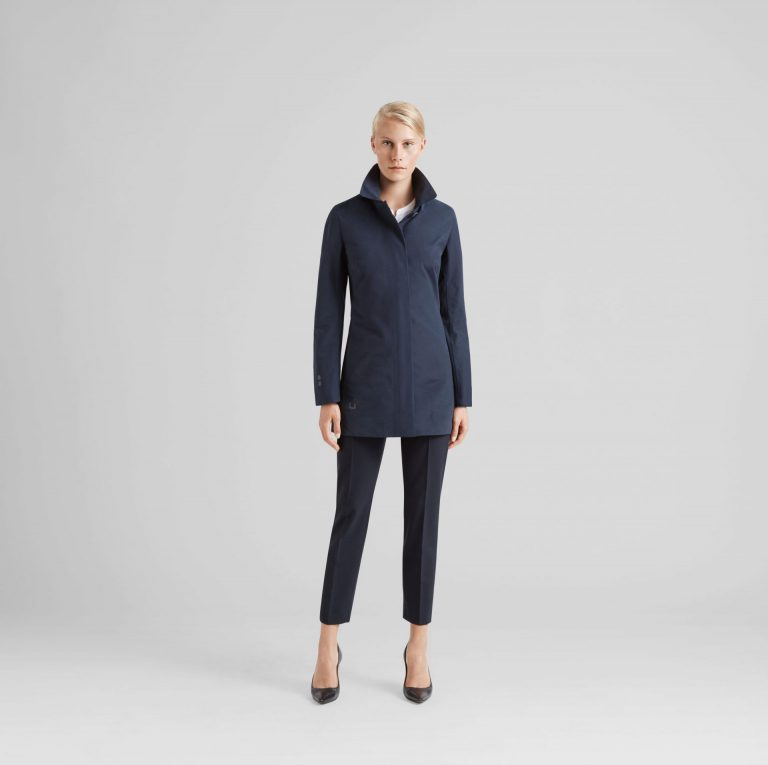 6008_590_hera_coat_navy_0254_1dg_screen