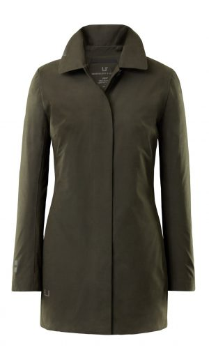 6008_799_hera-coat_night-olive_0190_1dg_white_screen