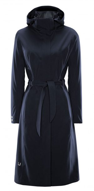 6016_590_elektra_coat_navy_0103_1e_w_screen