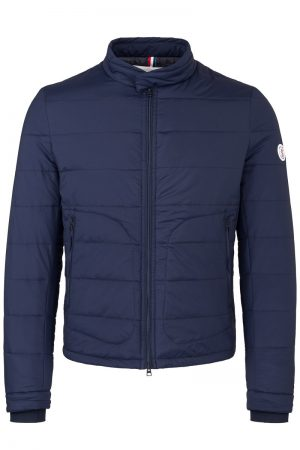 Trysil Lightweight Jacket
