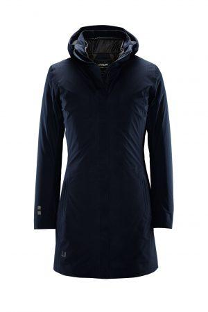 Nova Coat – Marine