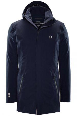Regulator Parka 2 – Marine