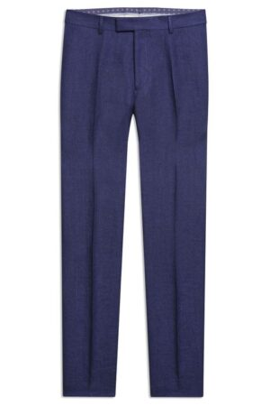 oscar-jacobson_denz-trousers_blue_51708747_210_front