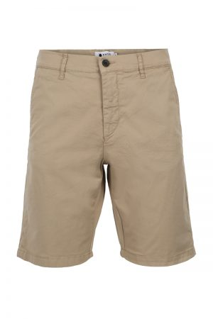 Crown Shorts – Khaki