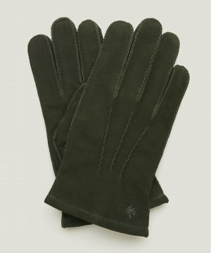 070140_morris-suede-gloves_77-olive_f_large