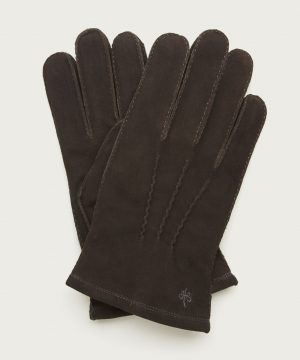 070140_morris-suede-gloves_80-brown_f_large