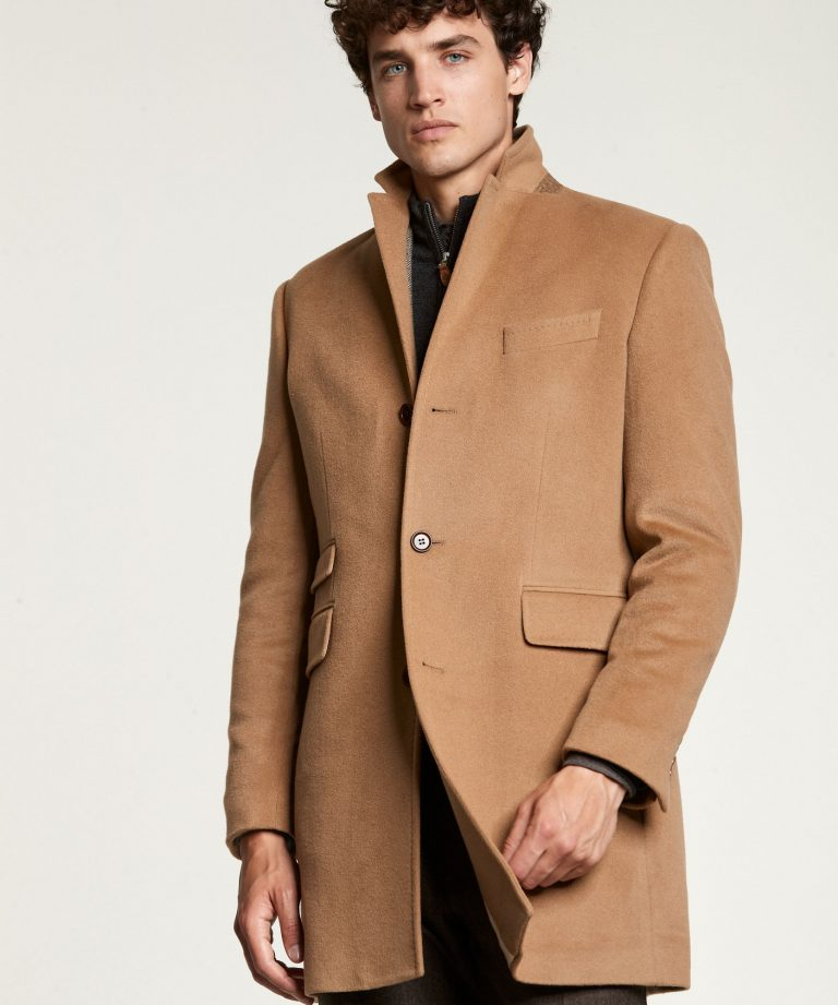 150189_wesley-coat_07-camel_b_large