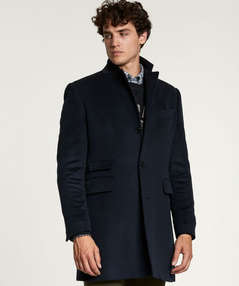150189_wesley-coat_60-navy_f_large