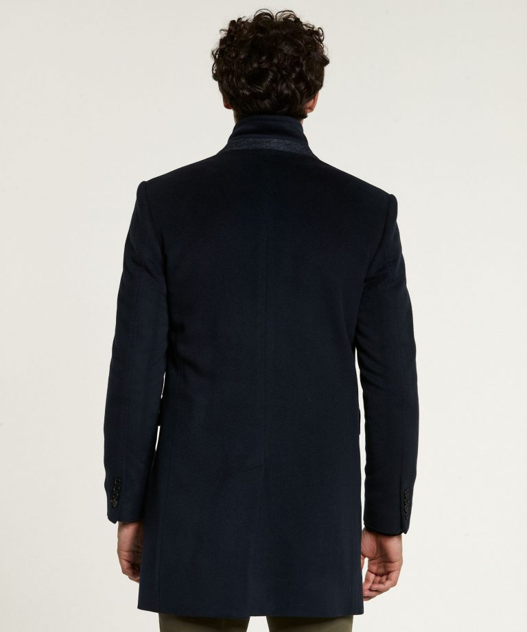 150189_wesley-coat_60-navy_s_large