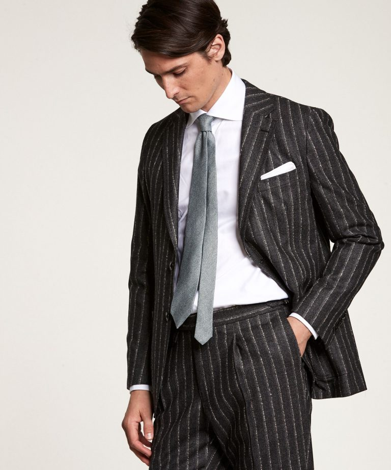 200750_frank-pinstripe-suit-jacket_95-grey_f_large