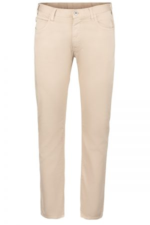 J45 Regular Fit Jeans – Beige