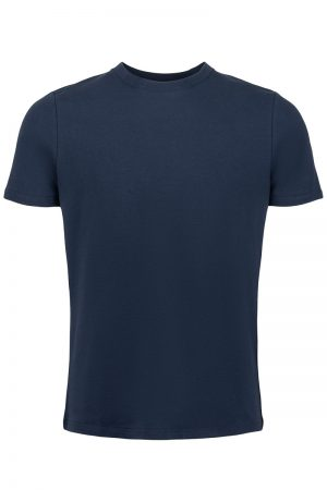 Basic T-shirt – Marine