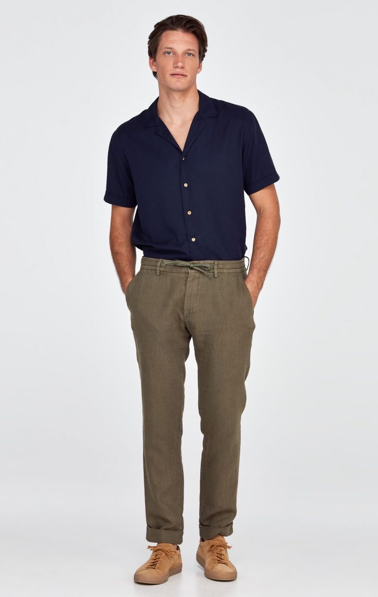 500235_winslow-slacks_76-olive_f_large