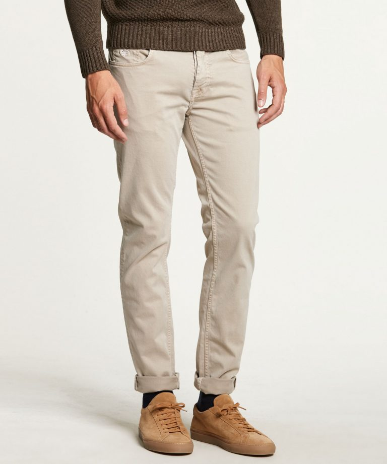 500265_james-brushed-5-pkt_05-khaki_f_large