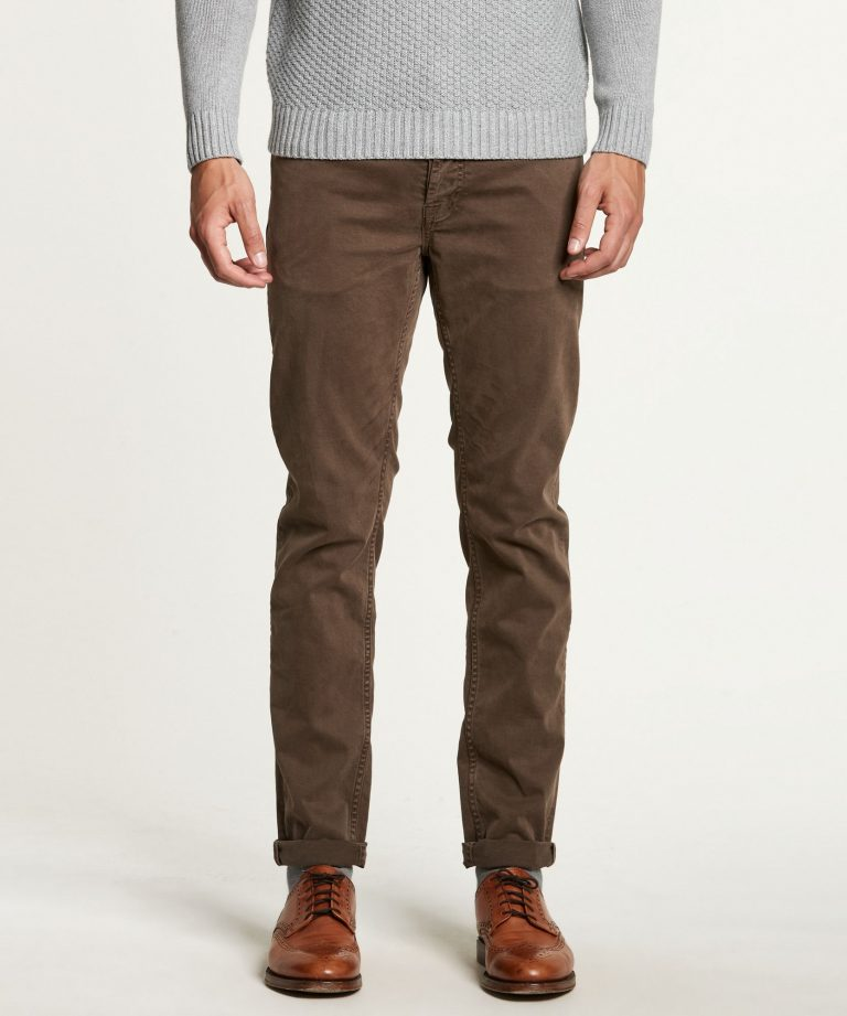 500265_james-brushed-5-pkt_87-brown_f_large