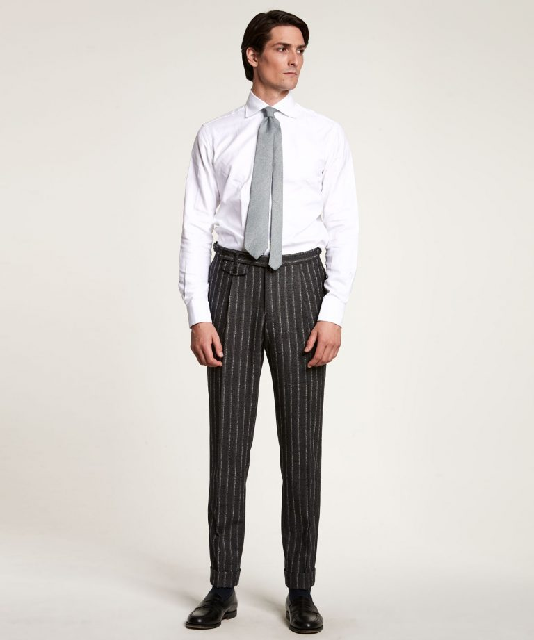 550144_jason-pinstripe-suit-trouser_95-grey_b_large