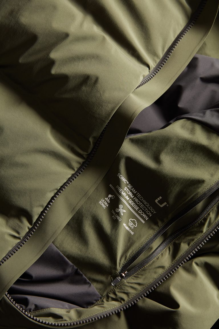 7053_799_thunder_parka_night_olive_0050_screen