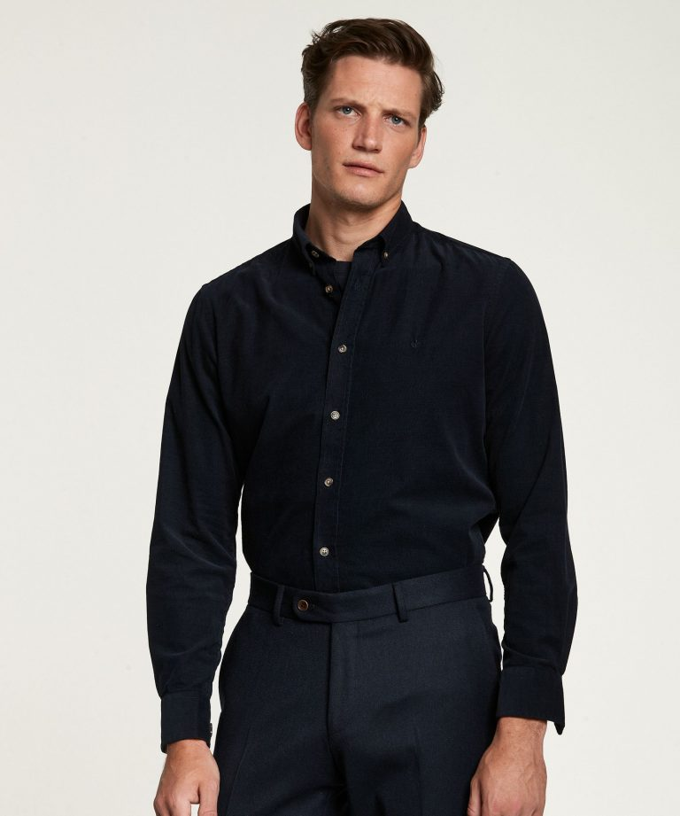 801285_garth-button-down-shirt_60-navy_f_large