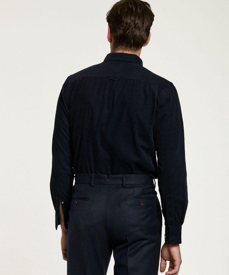 801285_garth-button-down-shirt_60-navy_s_large