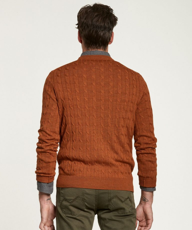 900891_merino-cable-oneck_09-camel_s_large