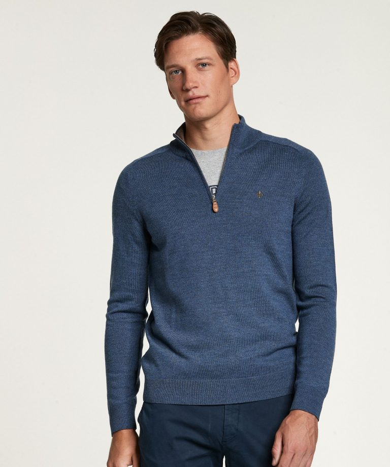 900893_merino-john-zip_57-blue_f_large
