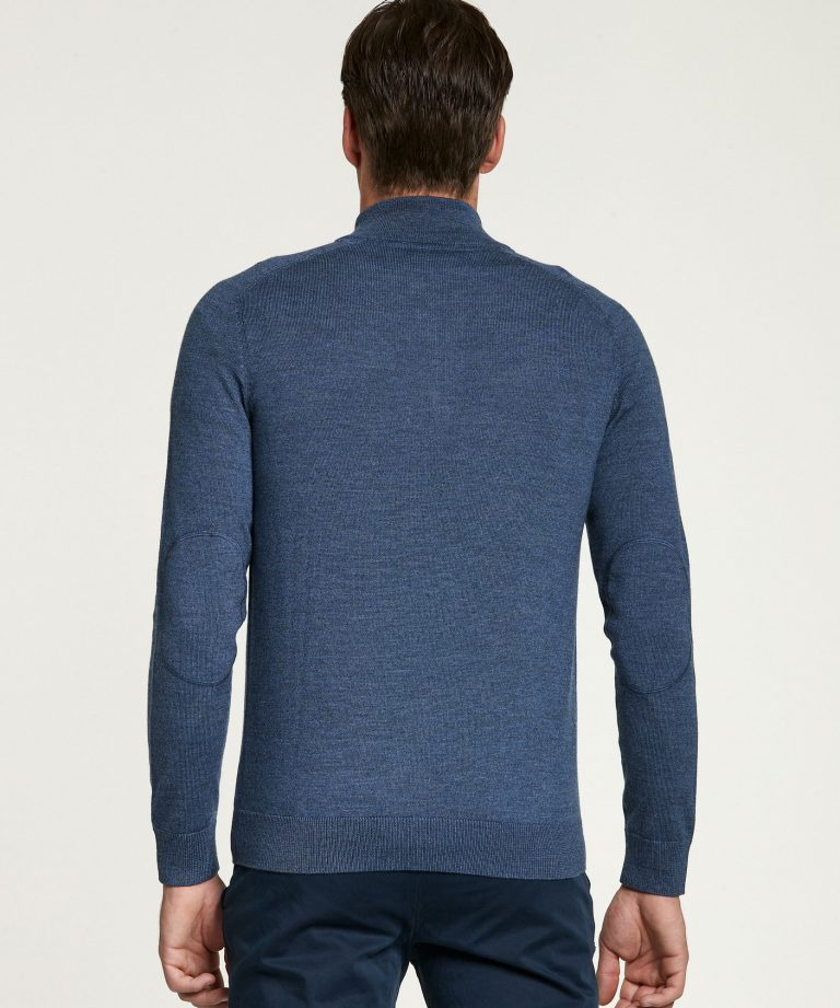 900893_merino-john-zip_57-blue_s_large