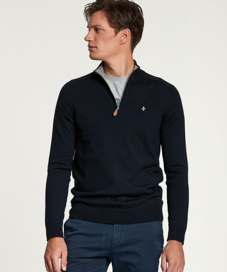 900893_merino-john-zip_60-navy_f_large