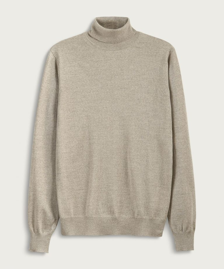 900942_heritage-roller-neck_91-grey_s_large