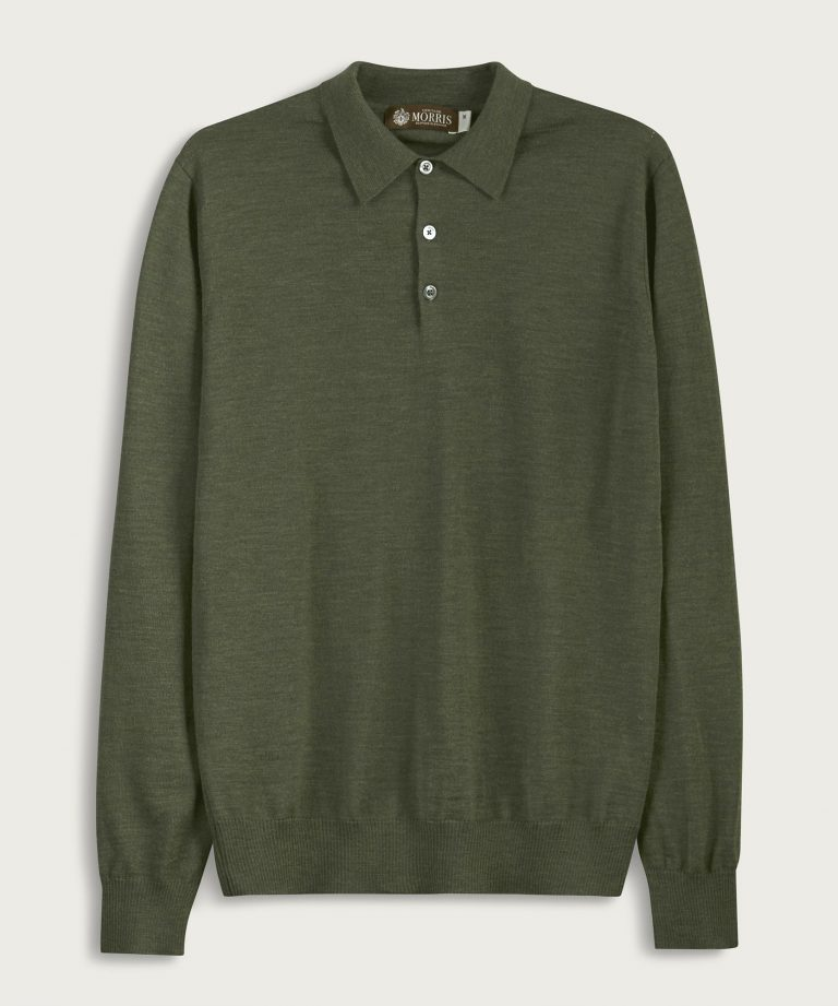 900943_heritage-knitted-polo-shirt_77-olive_b_large