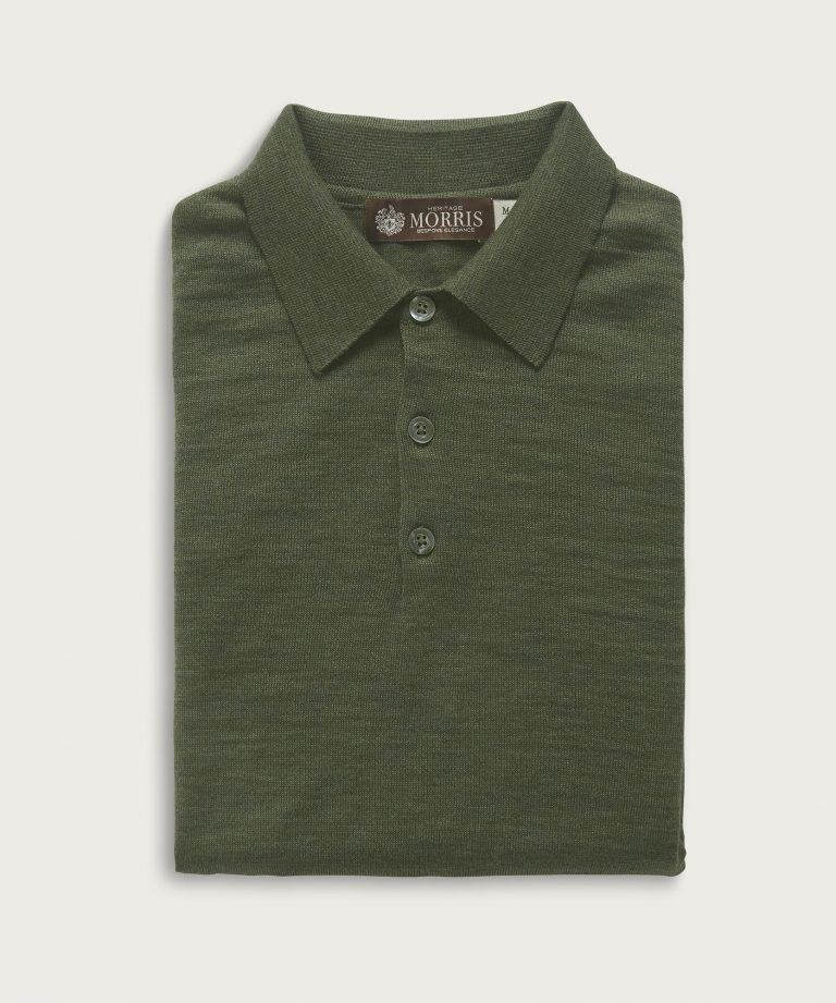 900943_heritage-knitted-polo-shirt_77-olive_f_large
