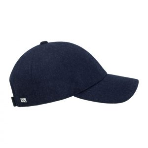 dark_navy_wool_s