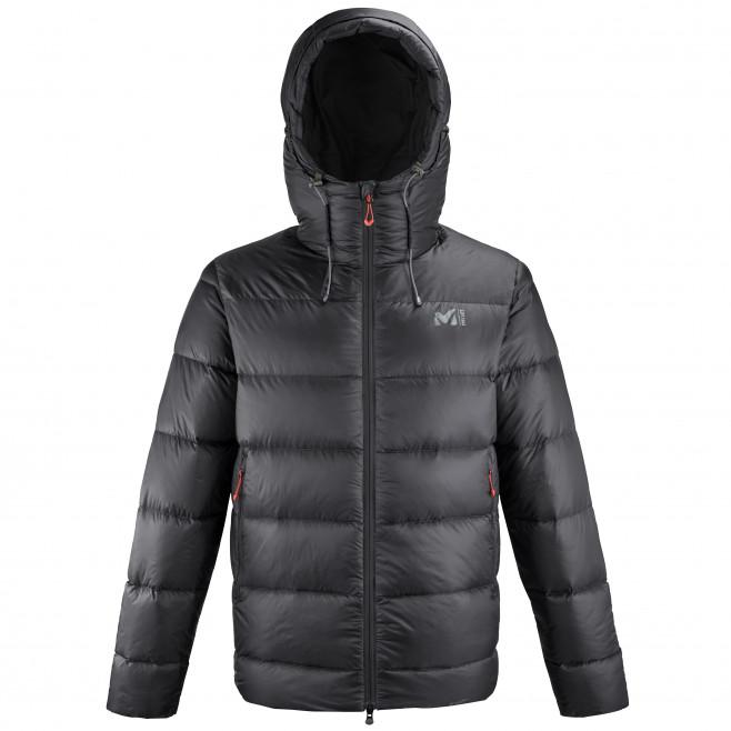 millet_k-jacket_sort