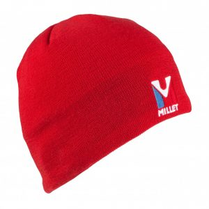 miv4853-0335-bonnet-homme-alpinisme-rouge-active-wool-beanie