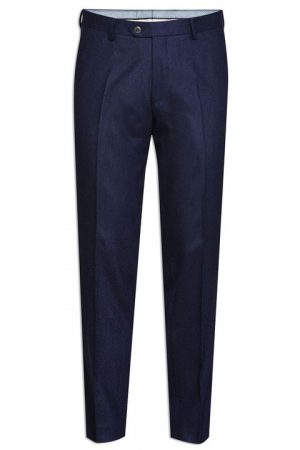 oscar-jacobson-_diego-trousers_blue_51153707_244_front_normal