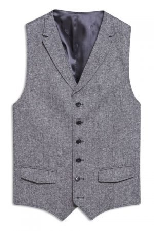 oscar-jacobson_city-waistcoat_grey_40323935_134_front_normal