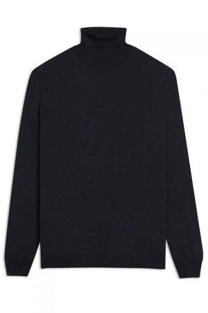 oscar-jacobson_cole-rollneck_black_65028023_311_front_normal