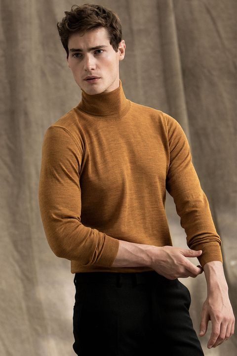 oscar-jacobson_cole-rollneck_not-defined_65028023_708_list_normal
