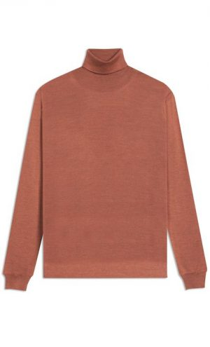oscar-jacobson_cole-rollneck_red_65028023_635_front_normal