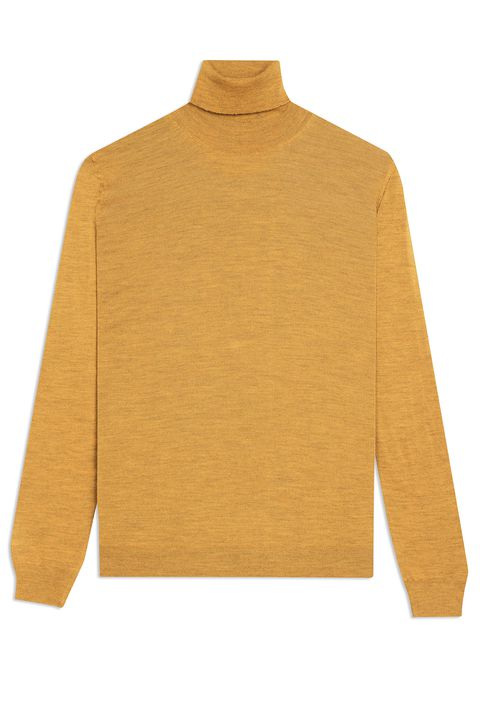 oscar-jacobson_cole-rollneck_yellow_65028023_708_front_normal