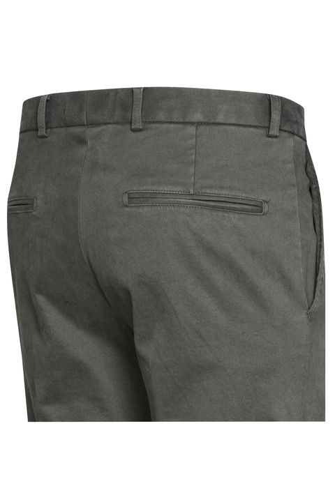 oscar-jacobson_dean-trousers_green_534-3784_830_back_normal