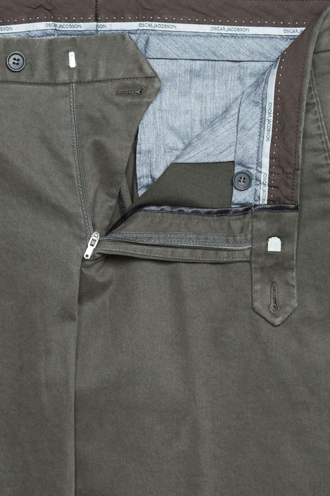 oscar-jacobson_dean-trousers_green_534-3784_830_extra2_normal