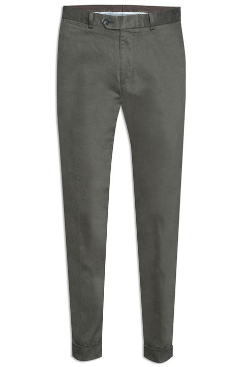 oscar-jacobson_dean-trousers_green_534-3784_830_front_normal