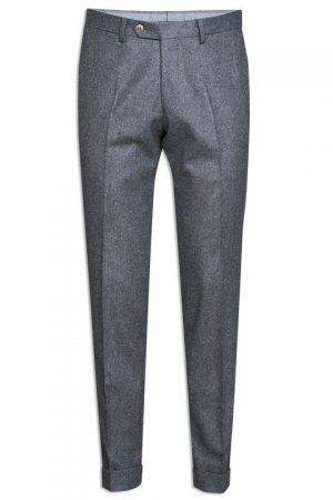 oscar-jacobson_dean-trousers_grey_534-3707_112_front_normal