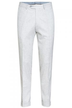 oscar-jacobson_dean-trousers_grey_534-3707_138_front_normal