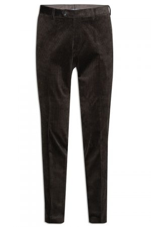 oscar-jacobson_diego-trousers_brown_51157548_510_front_normal