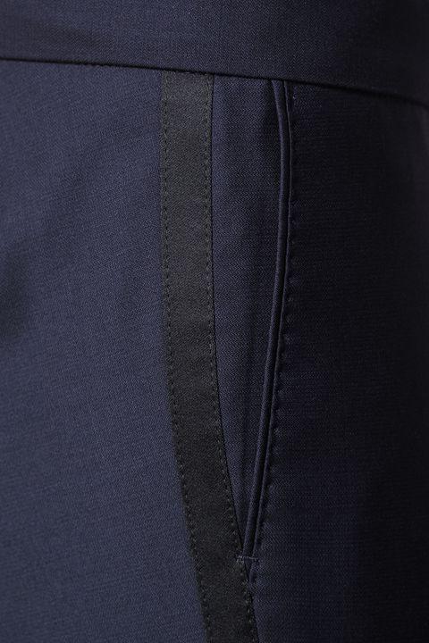 oscar-jacobson_duke-trousers_blue_593-4651_210_extra3_normal
