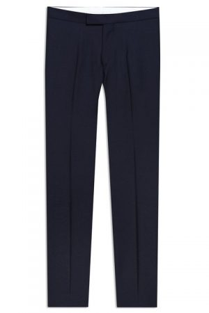 oscar-jacobson_duke-trousers_blue_593-4651_210_front_normal